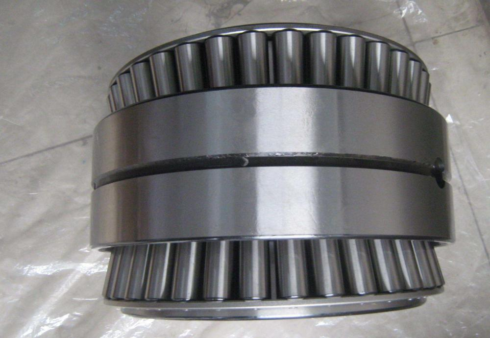 Thrust Taper Roller Bearing Ttf12726658
