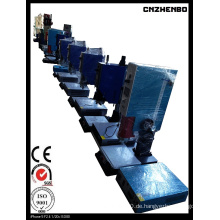 PE Ultraschall-Punktschweißmaschine