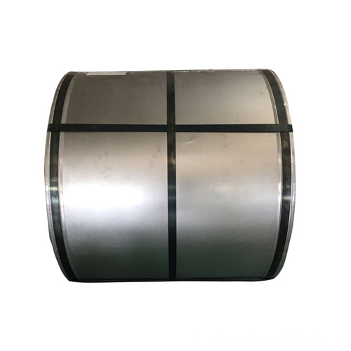 Tebal 1.2mm Cold Rolled Steel Coil Di Malaysia