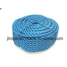 Corde en nylon 3 fils / Polyamides