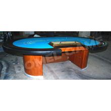 Table de poker de casino (DPT4A35)