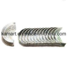 Engine Bearing OEM 1004026A6df / 1005171 /1005172 for FAW Engine 6f/6df1/6df2/6df3: