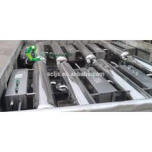Aqua ein uv Wasser Sterilisator Luftreiniger aus China Lieferant