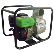 Portable agriculture irrigation,single cylinder,4 stroke, gasoline power Pump