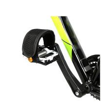 Fixed Gear Bike Pedal Zehenclip Riemen