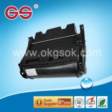 T640 Laser Tonerkartuschen für Lexmark Made in China