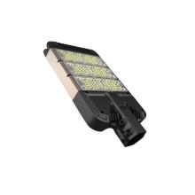 Le prix le plus bas 120W LED le réverbère IP65 chauffent l'éclairage extérieur blanc frais de nature