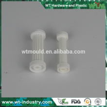 Shenzhen Mould Manufacturer customized Parts Wheelchair Axis Mold Maker