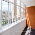 Aluminium Glass Sliding Windows Aluminum Frame Doors Lift French Double Glazed Tempered Laminated Folding Biflold