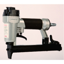 3 / 8''Crown Fine Wire Pneumatic Stapler