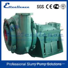 Best Price Heavy Duty Sand Pump (ES)