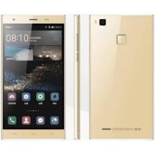 Vente en gros Quad Core 5.5 pouces Smart Phone Mobile avec Metal Design (M9)