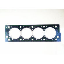 Auto Engine Cylinder Head Gasket for Opel 0209e1