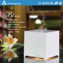 Aromacare Electric Bluetooth Remote Control Humidificador de Agricultura
