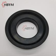 Putzmeister Concrete Pump DN200 Piston Seal