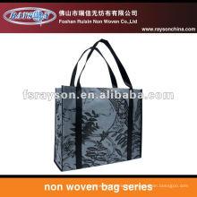 neues Design Taschen Handtaschen Mode
