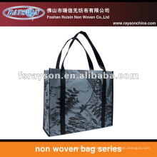 new design bags handbags fashion