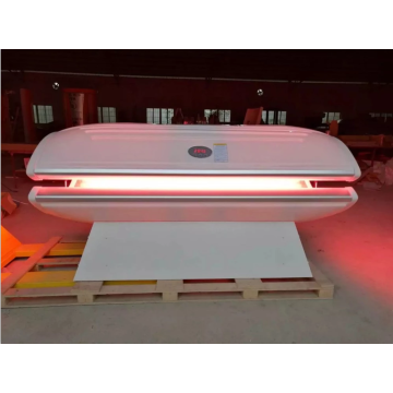 Factory Supply Collagen Beauty bed