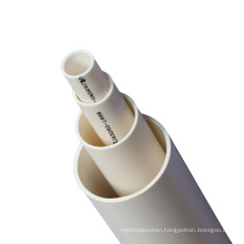 low price upvc pipe high pressure pvc pipes for waste water
