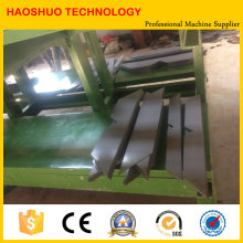 Cgro Step-Lap Core Cut to Length Line for Transformer