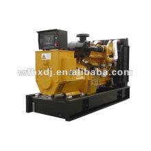 22kw Generators & Portable Power