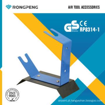 Suporte de pistola Rongpeng R8314-1