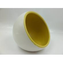 Keramikschale für Kaninchen