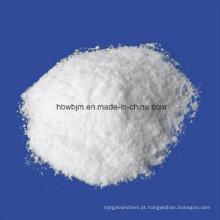 2016 Fábrica Melhor Borohidreto de sódio de redução de venda Nabh4 98,5% Min