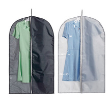 Saco de roupa para bagagem de transporte