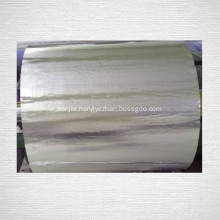 Pipeline Waterproof Aluminium Foil Tape