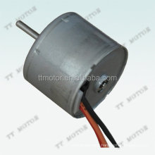 electric bicycle brushless dc motor high speed