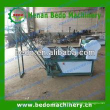 2013 die industrielle tragbare Nudeln der hohen Kapazität, die Maschine mit der Qualität 008613253417552 herstellt