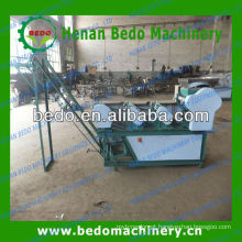 2013 a alta capacidade industrial portátil macarrão que faz a máquina com a alta qualidade 008613253417552