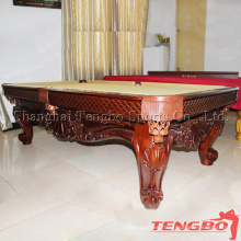 2015 hot sale pool table Any Color billiard snooker game