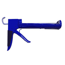 Tipo Clássico Caulking Gun Mtf4003