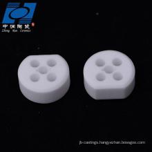 industrial ceramic sensor manufacturer