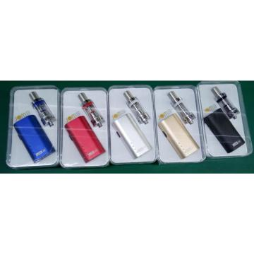 2016 Wholesale 2200mAh Internal Battery Jomotech Lite 40 Mod Vape