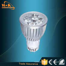 40W High Power Replace Light LED Spotlight with Ce RoHS