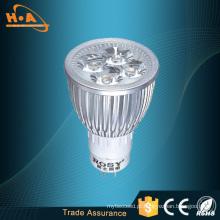 O poder superior 40W substitui o projector do diodo emissor de luz da luz com Ce RoHS