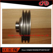 K38 KTA38 QSK38 Diesel Engine Parts Accessory Drive Pulley 3018761
