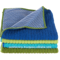 Wholesale Microfiber Towels