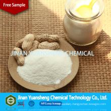 Sodium Gluconate for Turkey Market Industry Grade 98.0% Purity