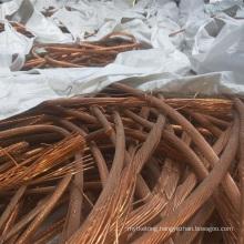 Hot Sale Copper Wire Scrap High Quality Copper Scrap