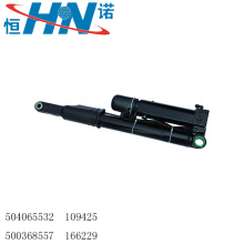 Cabin cylinder jack for Use for IVECO