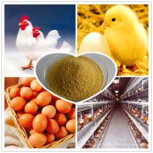 ¡Alta eficiencia! multi-enzima para aves de corral (pollo de engorde, huevo, pato, criador, etc.)