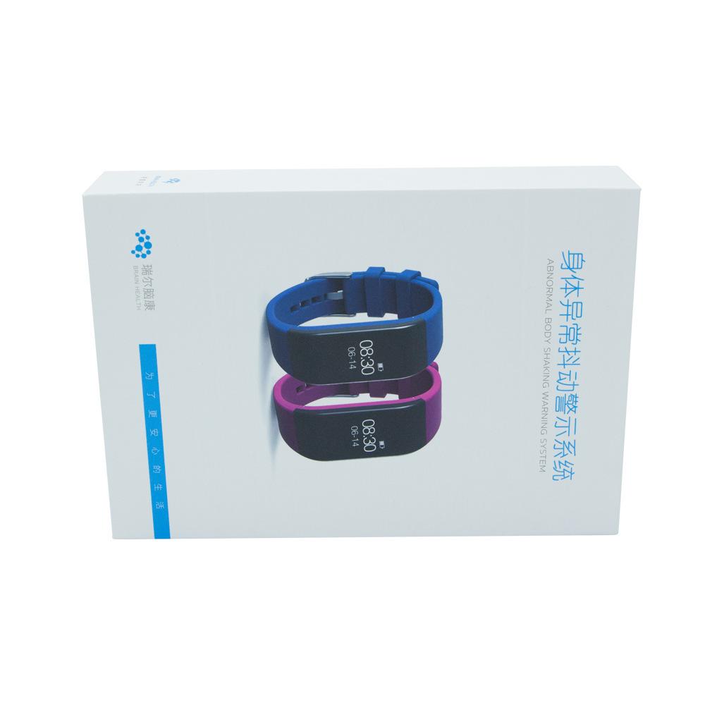 Custom Box 30 Jpg