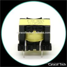 CER ROHS genehmigte Transformator 220v 9v 12v 24v PQ3220