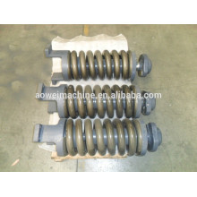 LC54D00009F1 Kobelco Excavator Recoil Tension Spring
