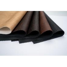 Высококачественный универсальный материал из искусственной кожи