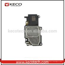 Venta al por mayor teléfono de altavoz Buzzer Flex cable para iPhone 6S, para iPhone 6s de altavoz Flex cable de reemplazo